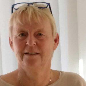 Charlotte-van-der-Werf