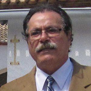 Manuel-Andres-Barreiro-LLorens